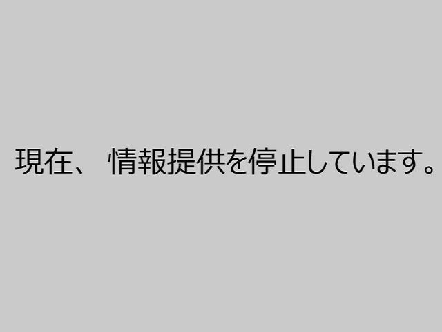 国道8号[敦賀市赤崎]ライブカメラ